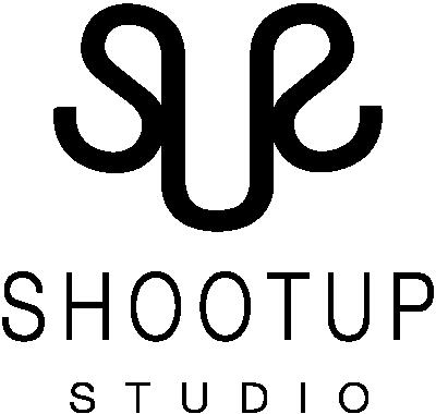 Pioppi Group